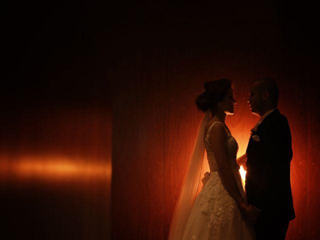 El matrimonio de José Luis y Laura en Barranquilla, Atlántico 65