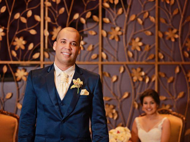 El matrimonio de José Luis y Laura en Barranquilla, Atlántico 61