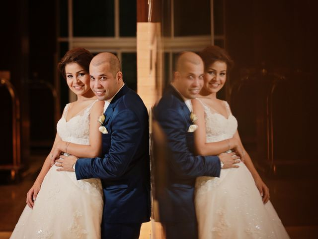 El matrimonio de José Luis y Laura en Barranquilla, Atlántico 69