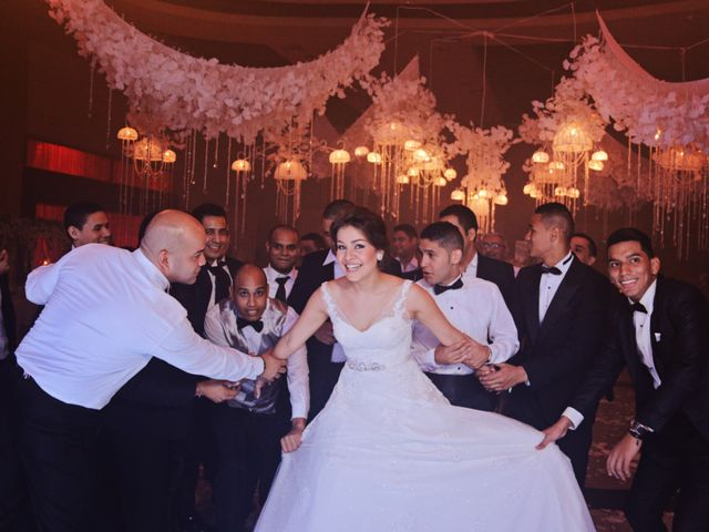 El matrimonio de José Luis y Laura en Barranquilla, Atlántico 93