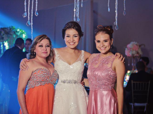 El matrimonio de José Luis y Laura en Barranquilla, Atlántico 83