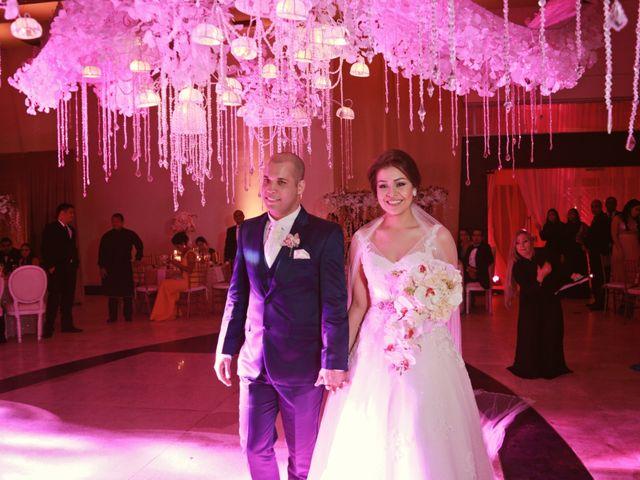 El matrimonio de José Luis y Laura en Barranquilla, Atlántico 76