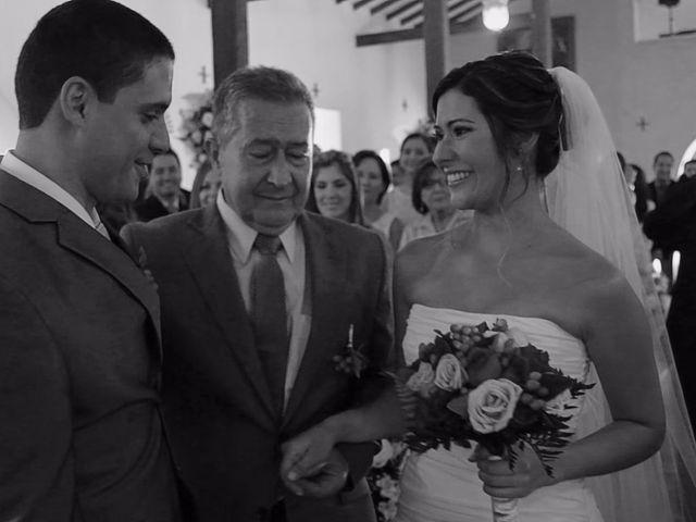 El matrimonio de Camilo y Paulina en Medellín, Antioquia 20