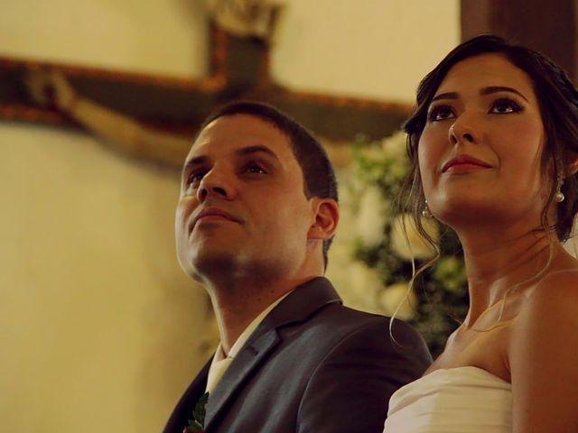 El matrimonio de Camilo y Paulina en Medellín, Antioquia 24