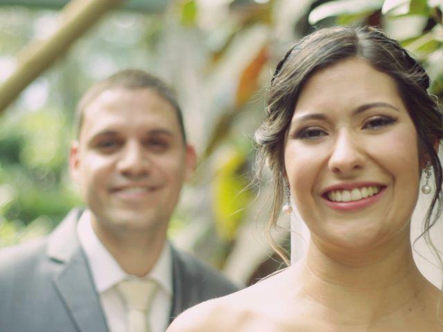 El matrimonio de Camilo y Paulina en Medellín, Antioquia 34