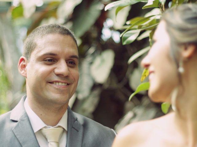 El matrimonio de Camilo y Paulina en Medellín, Antioquia 35