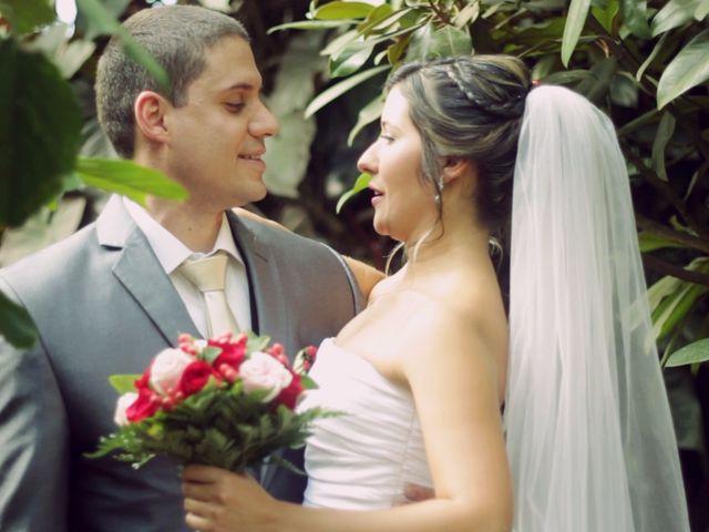 El matrimonio de Camilo y Paulina en Medellín, Antioquia 36