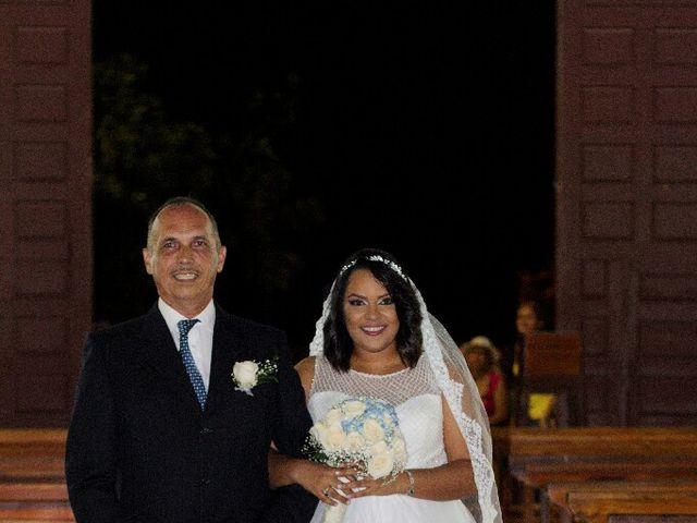 El matrimonio de Alex y Ivonne en Barranquilla, Atlántico 5