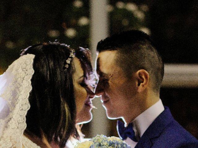 El matrimonio de Alex y Ivonne en Barranquilla, Atlántico 17