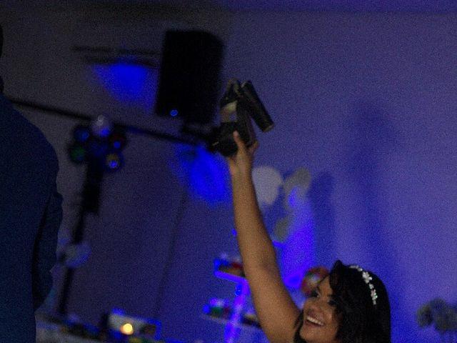 El matrimonio de Alex y Ivonne en Barranquilla, Atlántico 19