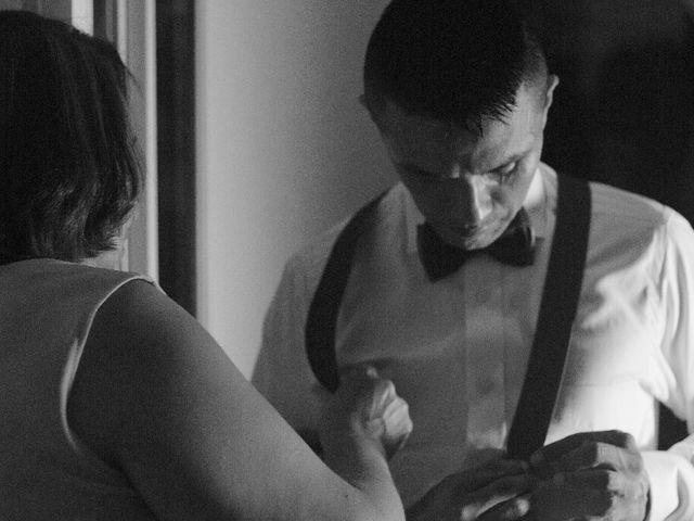 El matrimonio de Alex y Ivonne en Barranquilla, Atlántico 21