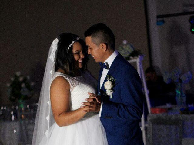 El matrimonio de Alex y Ivonne en Barranquilla, Atlántico 28