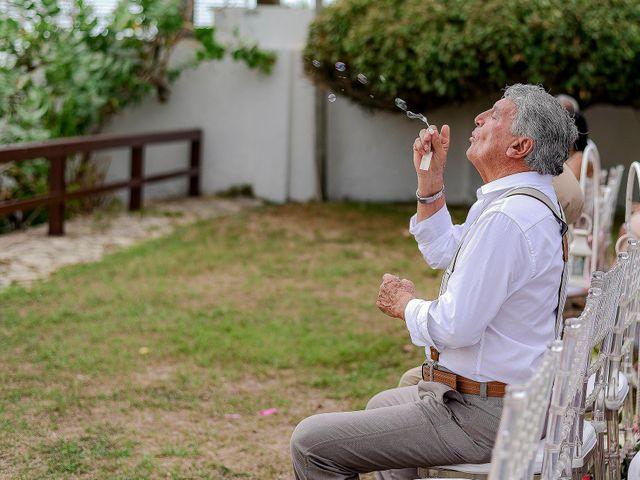 El matrimonio de Milton y Carolina en Barranquilla, Atlántico 33