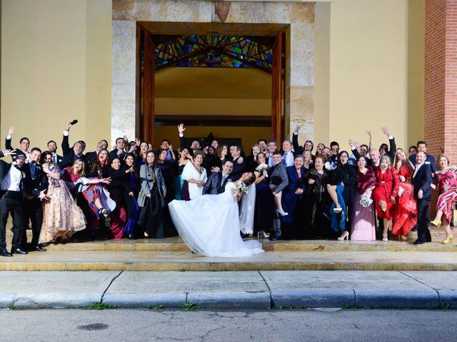 El matrimonio de Ricardo y Catalina en Bogotá, Bogotá DC 14