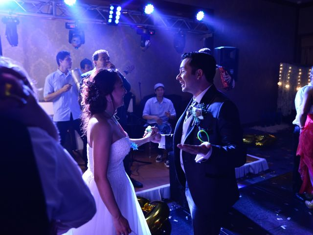 El matrimonio de Ricardo y Catalina en Bogotá, Bogotá DC 24