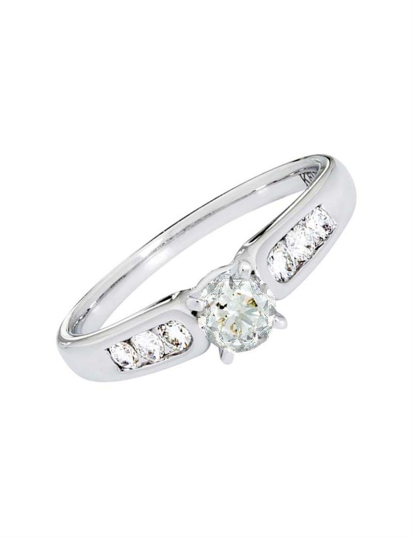 Matrimonio Tema Hobbit : Soñar que anillo de matrimonio se rompe con anillos