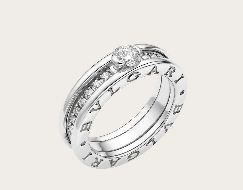 c3410623f2e4 35 diseños de anillos de compromiso que te harán soñar