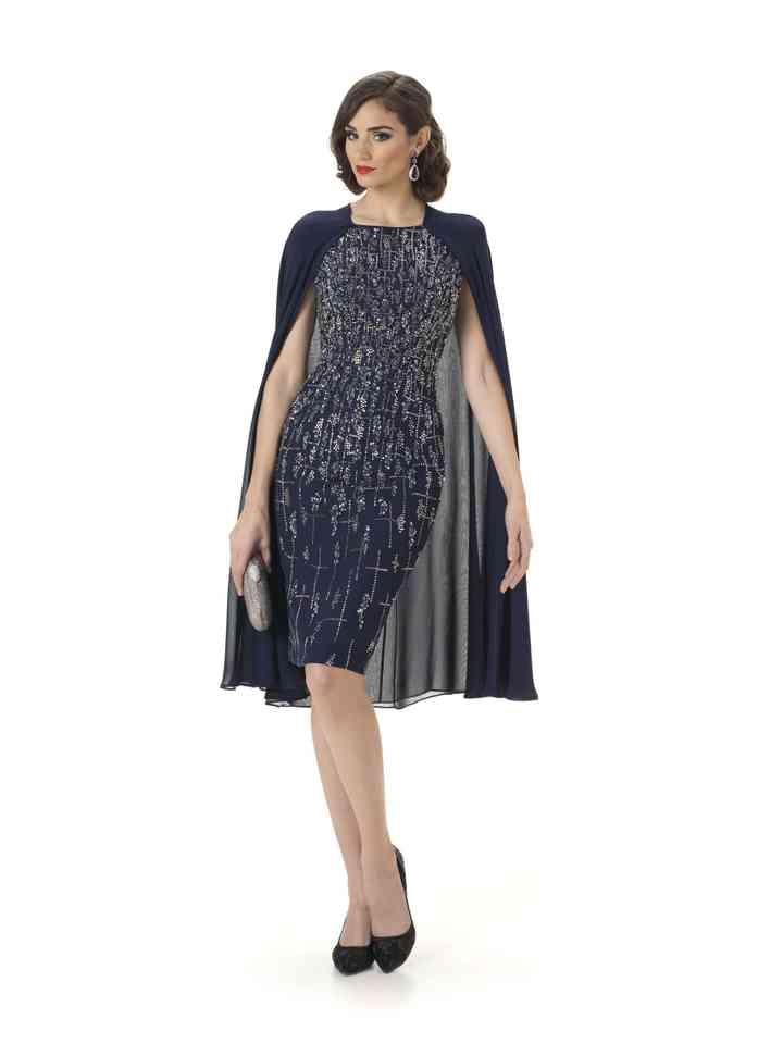 precio moderado variedad de estilos de 2019 predominante Tendencias 2018 en vestidos de fiesta para invitadas