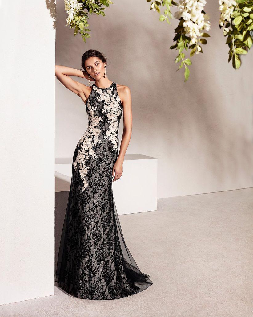 fd0e2e48a Tendencias 2018 en vestidos de fiesta para invitadas