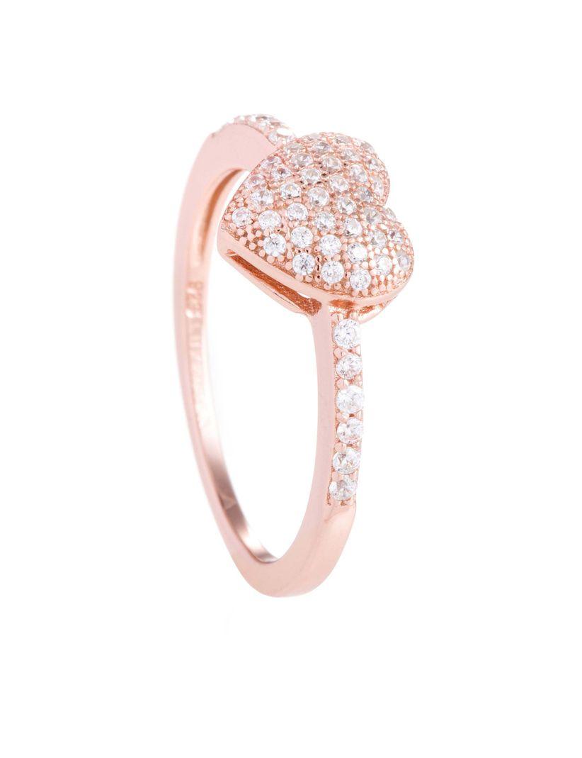a75607b537c4 35 diseños de anillos de compromiso que te harán soñar