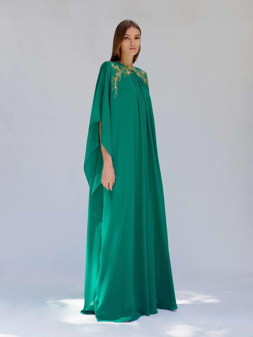 613b0a645 70 vestidos elegantes de fiesta que te dejarán sin aliento
