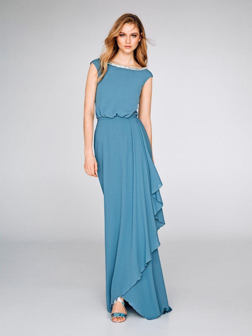 603a39c9db 70 vestidos elegantes de fiesta que te dejarán sin aliento