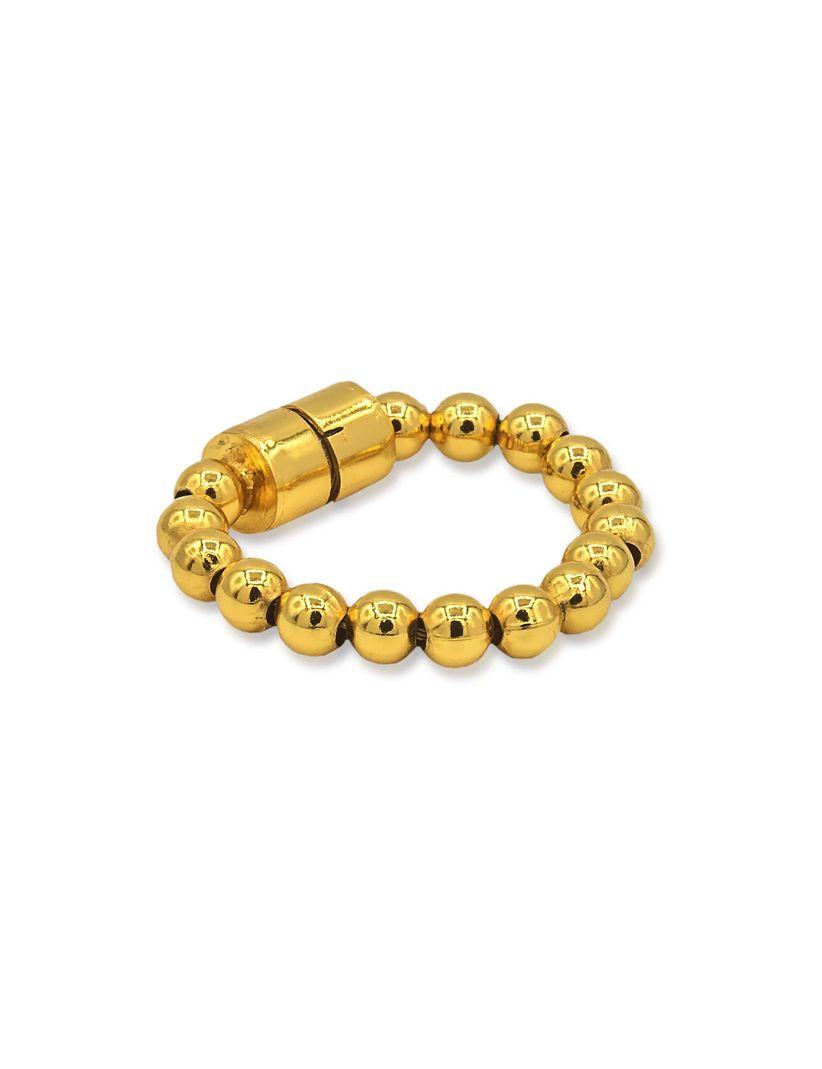 Paula Mendoza Jewelry