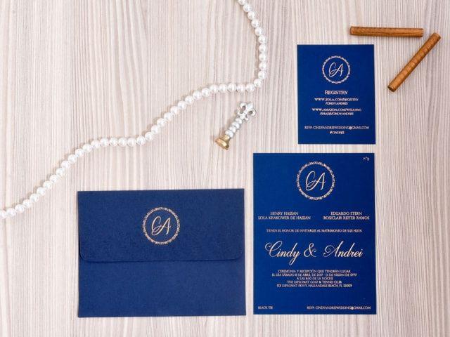 Textos para invitaciones de matrimonio: 15 propuestas variadas