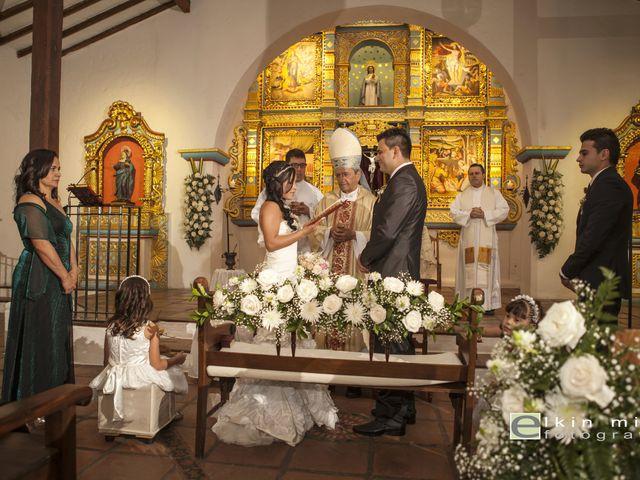 Matrimonio Catolico Tradicional : Bodas religiosas ideas matrimonio