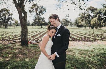 8 supersticiones sobre el matrimonio ¿creen en alguna?