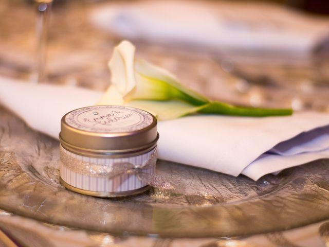 30 regalos de boda para tus invitados detalles creativos - Los detalles de tu boda ...
