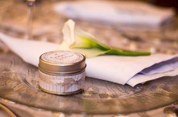30 regalos de boda para tus invitados: detalles creativos y para todos los bolsillos
