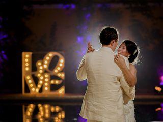 Cómo elegir la música para la ceremonia de tu boda