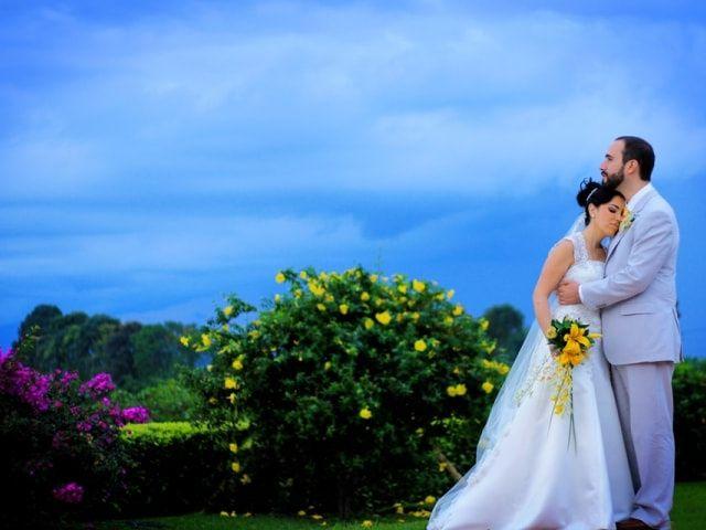 5 Tips que te ayudarán a escoger la fecha de tu matrimonio