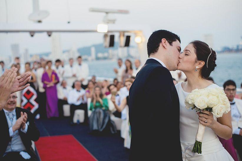 Requisitos Para Matrimonio Catolico : Trámites y requisitos para matrimonios religiosos