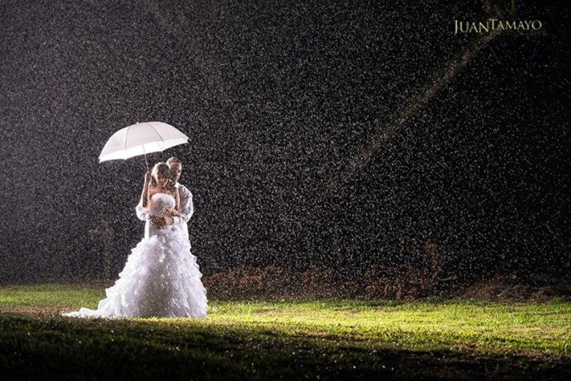Llueve prepara lo necesario para que sea parte de tu boda - Todo lo necesario para una boda ...