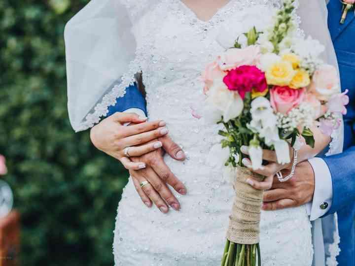 Requisitos básicos que deben conocer para celebrar un matrimonio cristiano