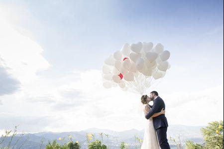 15 sucesos inesperados el día de tu matrimonio ¡y cómo solucionarlos!