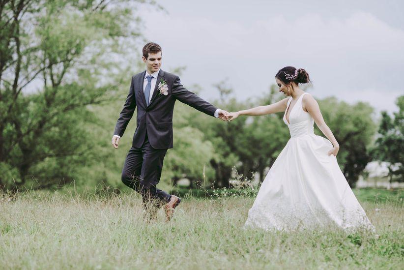 Matrimonio Catolico Con Extranjero En Colombia : Casarse en el extranjero?: estos son los requisitos básicos