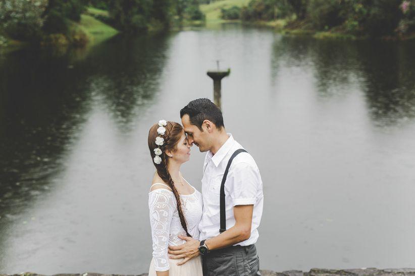 39 Frases De Amor Cortas Ideales Para Cada Momento