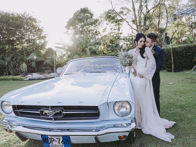 Modelos para el carro de novios: con rumbo a la felicidad