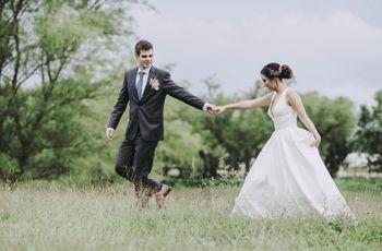¿Casarse en el extranjero?: estos son los requisitos básicos