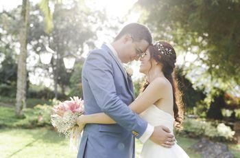 5 señales de que has elegido bien y tu novio será un buen esposo