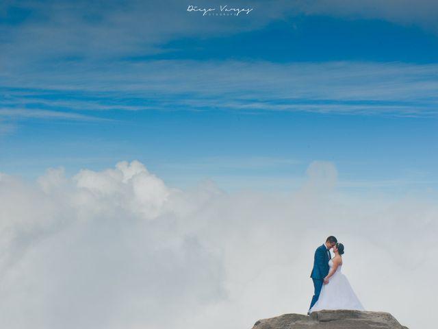 Casarse en Semana Santa o días festivos