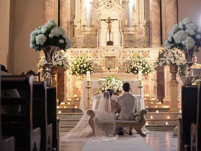 7 iglesias icónicas de Colombia