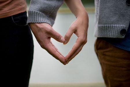 ¿Estás preparada para casarte? 10 señales que te lo confirmarán