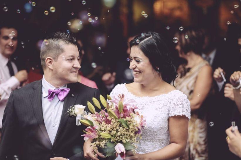Matrimonio Catolico Lecturas : Boda católica la estructura de misa para el matrimonio