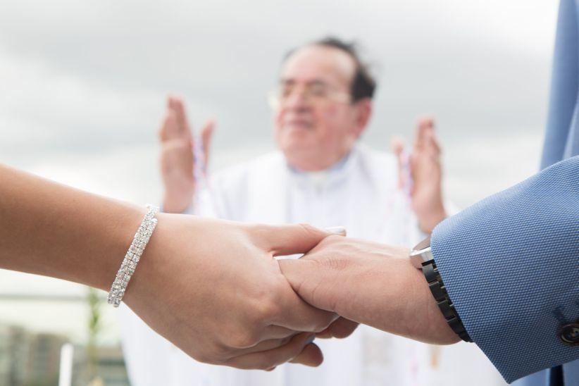 El Matrimonio Catolico Tiene Validez Legal : Dudas frecuentes sobre el matrimonio católico