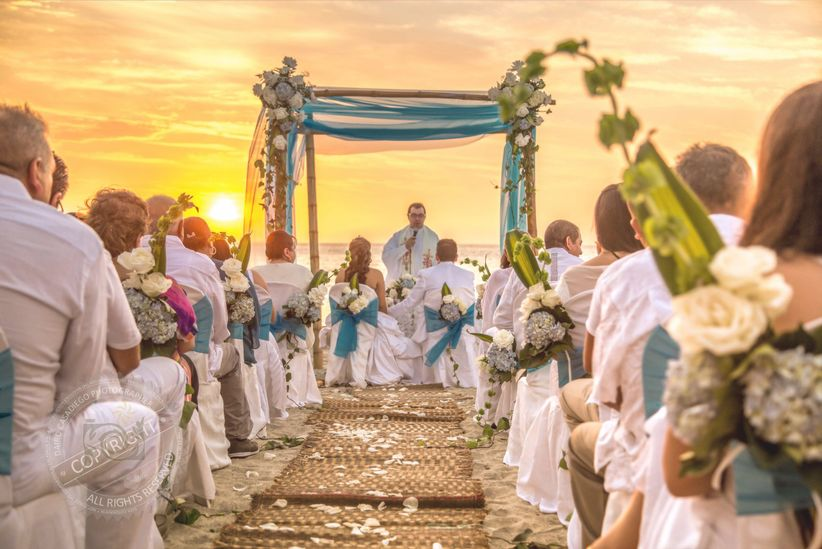 Matrimonio Catolico Requisitos Peru : Trámites y requisitos para matrimonios religiosos