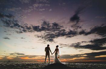 30 canciones de películas: encuentra la adecuada para cada momento de tu matrimonio